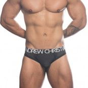 Andrew Christian Air Mesh Jock W Almost Naked * Fri Frakt *