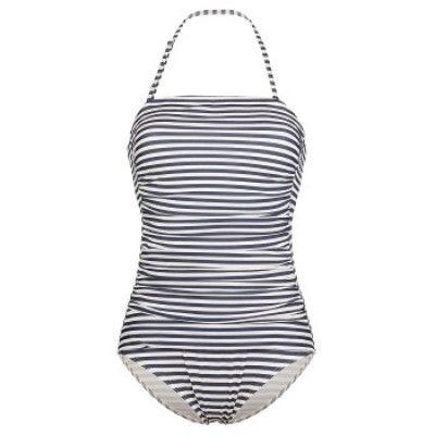 Scampi Acapulco Swimsuit * Fri Frakt * * Kampanj *