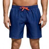Björn Borg Swim Shorts Solids * Fri Frakt * * Kampanj *