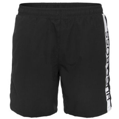 BOSS Dolphin Swim shorts * Fri Frakt *