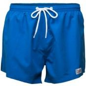 Frank Dandy Breeze Swim Shorts * Kampanj *