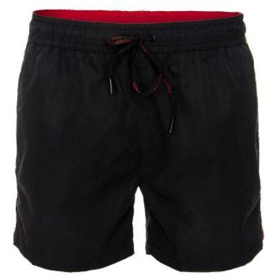 HUGO Mustique Swim Shorts * Fri Frakt *