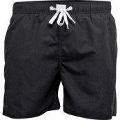 JBS Basic Swim Shorts * Fri Frakt *