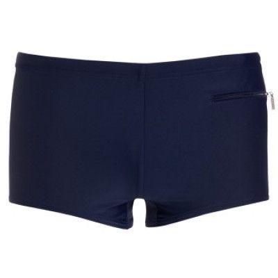 Jockey Beachwear Classic-Trunk * Fri Frakt *