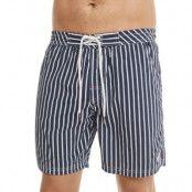 Marc O Polo Printed Swimshorts * Fri Frakt *