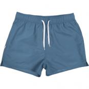 Resteröds Swimwear Solid (S)