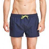 Salming Denny Swim Shorts * Fri Frakt * * Kampanj *