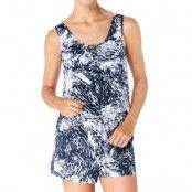 Sloggi Swim Beach and Sun Jumpsuit Print * Fri Frakt * * Kampanj *