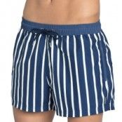 Sloggi Swim Navy Skipper Boxer 02 * Fri Frakt *