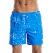 Tiger of Sweden Bartoli Swim Shorts Pool Blue * Fri Frakt * * Kampanj *