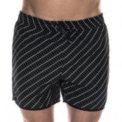 Tiger of Sweden Goole Swim Shorts * Fri Frakt * * Kampanj *