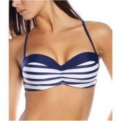 Abecita Coast New Bandeau * Fri Frakt *
