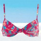 Sloggi Rotuma Bygel Bikini * Fri Frakt * * Kampanj *