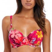 Fantasie Anguilla UW Gathered Full Cup Bikini Top * Fri Frakt *