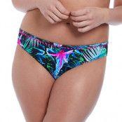 Freya Jungle Flower Bikini Brief * Fri Frakt *