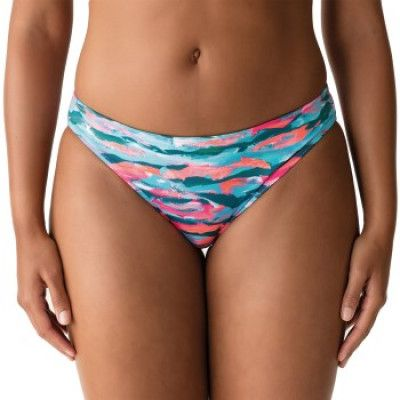 Primadonna New Wave Bikini Briefs Rio * Fri Frakt *