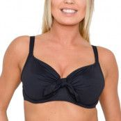 Saltabad Dolly Bikini Bra * Fri Frakt *