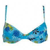 Sloggi Palau Bygel Bikini * Fri Frakt * * Kampanj *