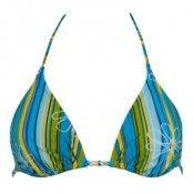 Sloggi Samoa Triangel Bikini  * Fri Frakt * * Kampanj *