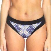 Sunseeker Tribe Attack Full Classic Bikini Panty * Fri Frakt *
