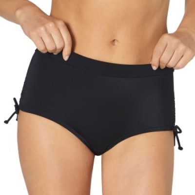 Triumph Mix and Match Bikini Shorts * Fri Frakt * * Kampanj *
