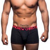 Andrew Christian Almost Naked Premium Boxer * Fri Frakt *