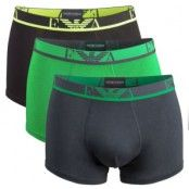 Armani Trunk 3-pack * Fri Frakt *