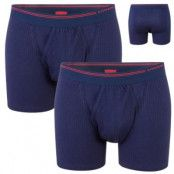 BB Grand Slam Classic Shorts  2-pack * Fri Frakt * * Kampanj *