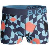 Björn Borg Short Shorts Tiles * Fri Frakt *