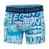 Björn Borg Shorts for Boys * Kampanj *