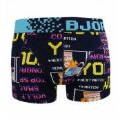 Björn Borg - Shorts shorts - High score