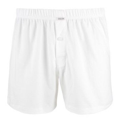 Calida Activity Cotton Boxer Shorts * Fri Frakt *