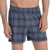 Calida Prints Boxer Shorts 24115 * Fri Frakt *