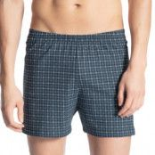 Calida Prints Men Boxer Shorts * Fri Frakt *