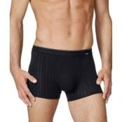 Calida Pure and Striped Boxer 25067 * Fri Frakt *