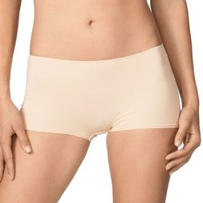 Calida Sensitive Panty * Fri Frakt *