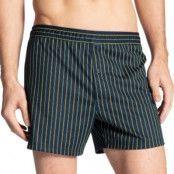 Calida Urban Boxer Shorts With Fly * Fri Frakt *