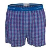 Calvin Klein BXR-Matrix Shorts SHP * Fri Frakt * * Kampanj *