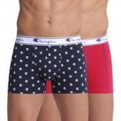 Champion 2-pack Everyday Boxer Y081W * Fri Frakt *