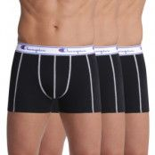 Champion 3-pack Everyday Boxers Y08 * Fri Frakt *