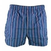 Cirque deluxe - Hardcore classics Sleek cut boxer - 479 fifth ave lines