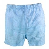 Cirque Deluxe - Hardcore classics Sleek cut boxer - Gulf streams