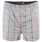 HIPPIE RICH SLEEK CUT BOXER BC * Fri Frakt *