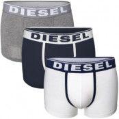 Diesel 3-pack Damien Trunk * Fri Frakt *