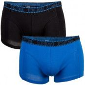 DIM 2-pack EcoDim Fashion Boxer * Fri Frakt * * Kampanj *