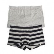 Esprit 2-pack Heritage Shorts Grey * Kampanj *