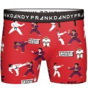 Frank Dandy Boxer Pixel Sensei * Fri Frakt * * Kampanj *