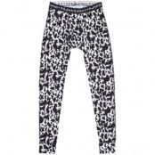 Frank Dandy Cow Long Johns * Fri Frakt *