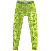 Frank Dandy Crocodile Long Johns * Fri Frakt *