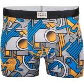 Frank Dandy SMxFD Abstract Boxer * Fri Frakt * * Kampanj *